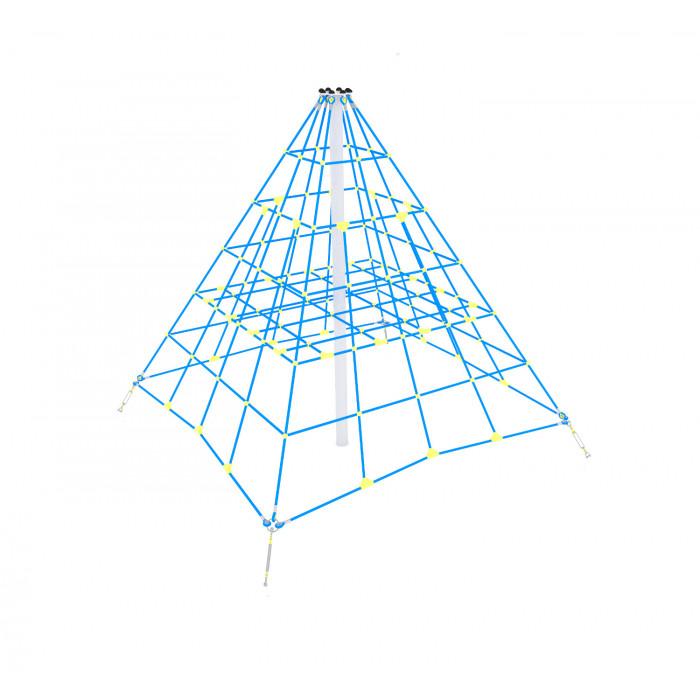 Piramīda 0417-1