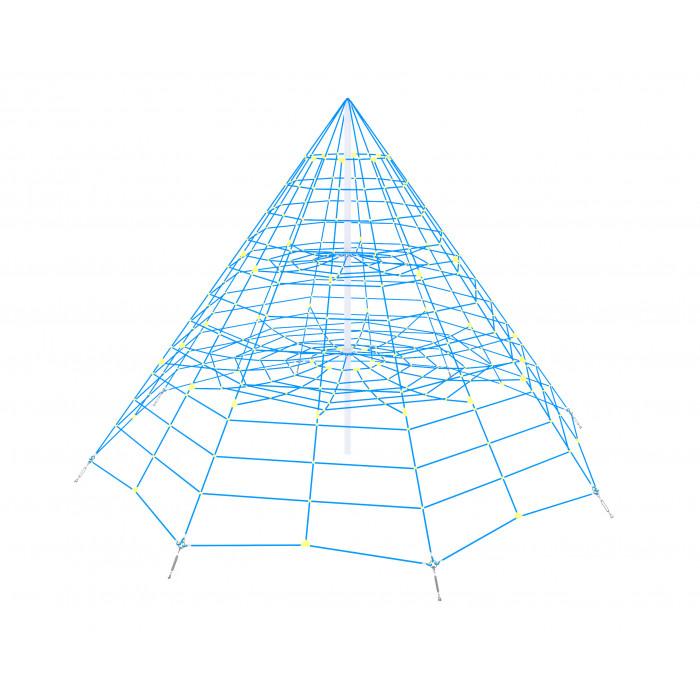 Piramīda 0419-1