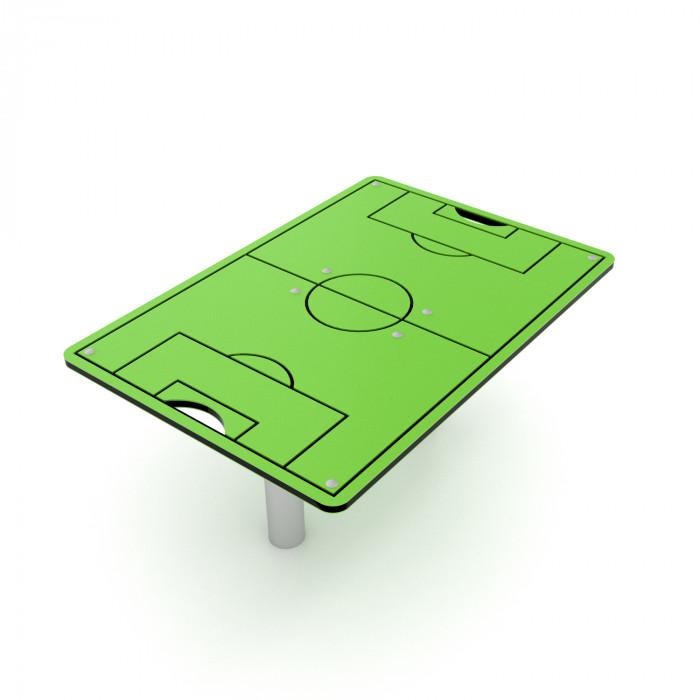 Futbola galds 0818