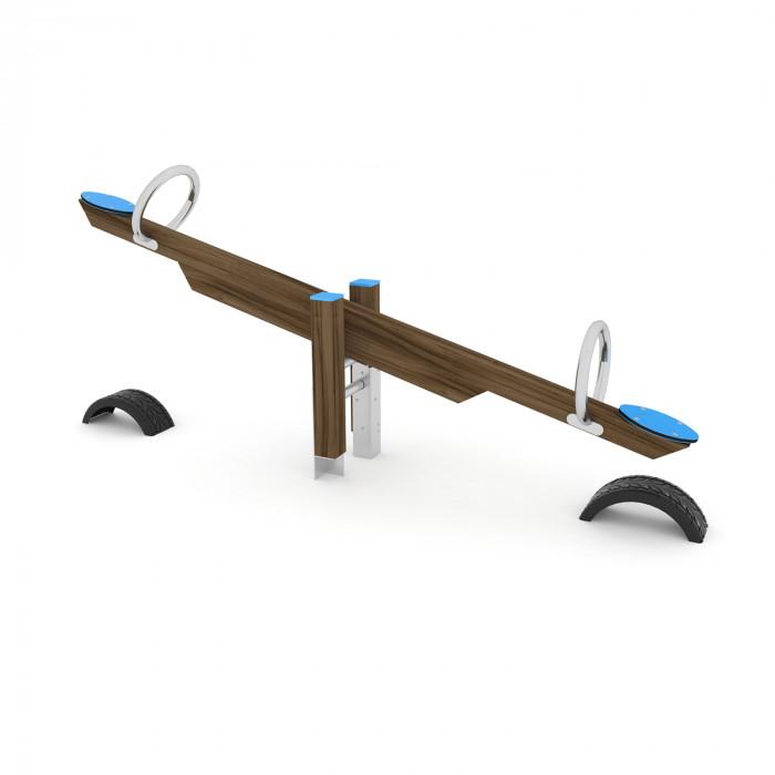 Līdzsvara šūpoles WD1425