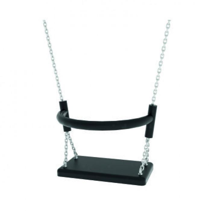 Šūpoļu sēdeklis R5